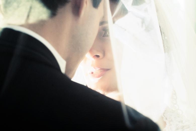 Fotografia de casamento em Valinhos com emoção e sentimento