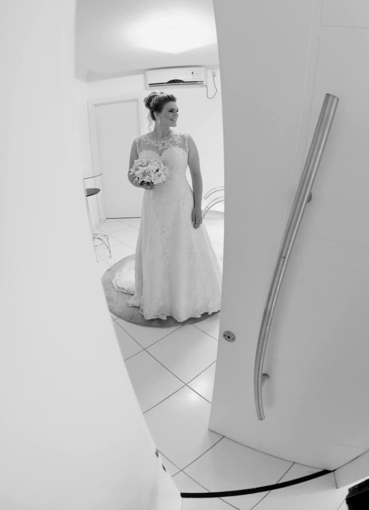 fotografias de casamento e eventos em Valinhos Sao Paulo