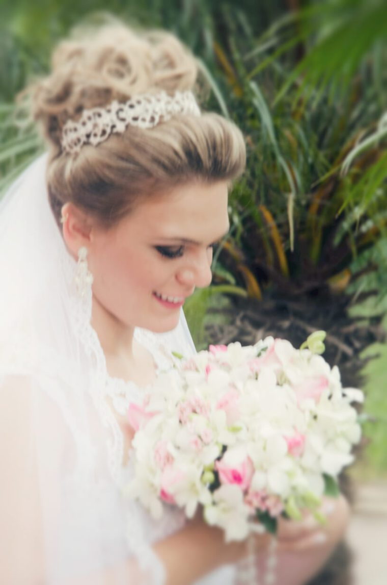 fotografia de casamento e eventos em jaguariuna
