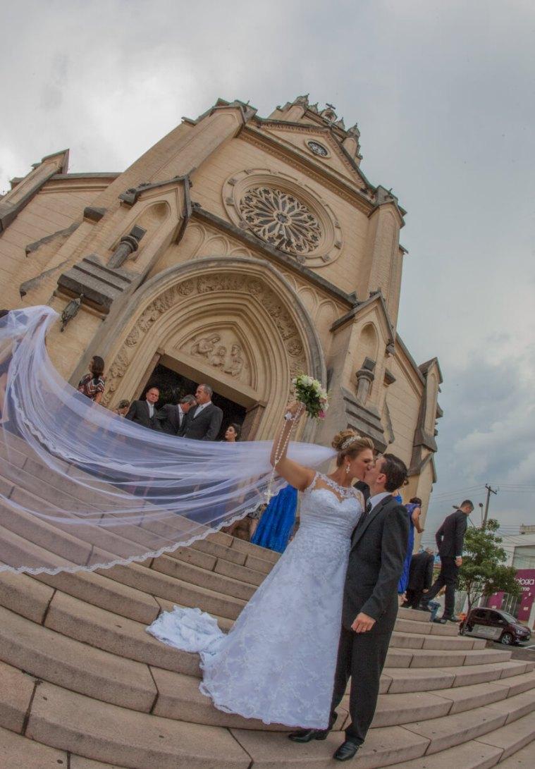 fotografia de casamento e eventos em itatiba