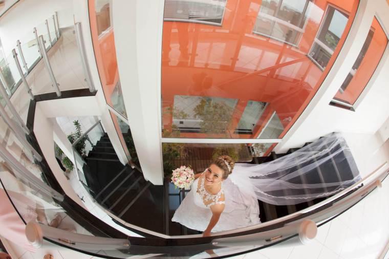 fotografia de casamento e eventos em vinhedo