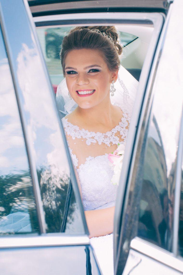 fotografia de casamento e eventos em campinas