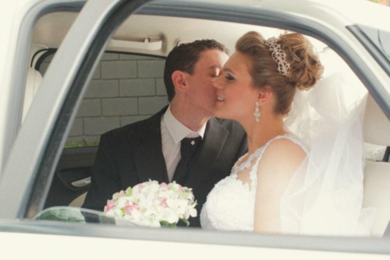 fotografia de casamento e eventos em santa barbara do oeste