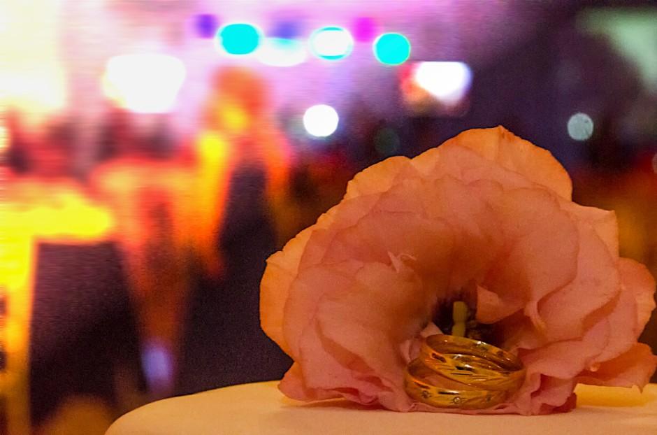 fotografia-de-casamento-e-eventos-em-valinhos