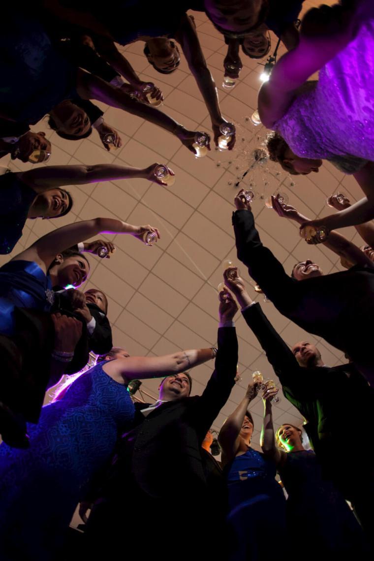 fotografia de casamento e festas de 15 anos em valinhos