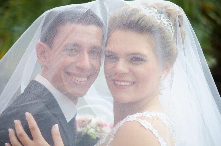 fotografia de casamento e eventos em sumare