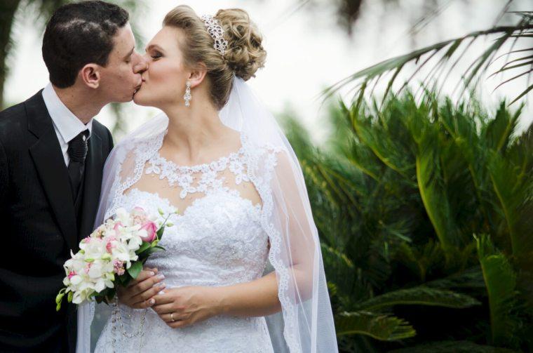 fotografia de casamento e eventos em nova odessa