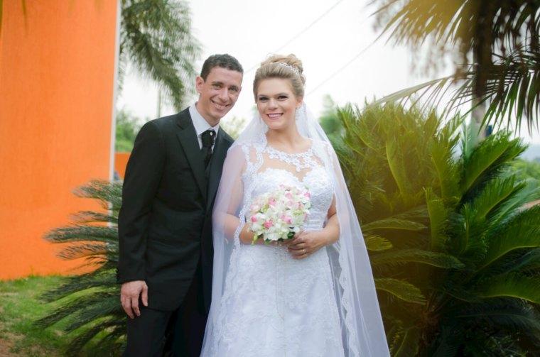 fotografia de casamento e eventos em valinhos