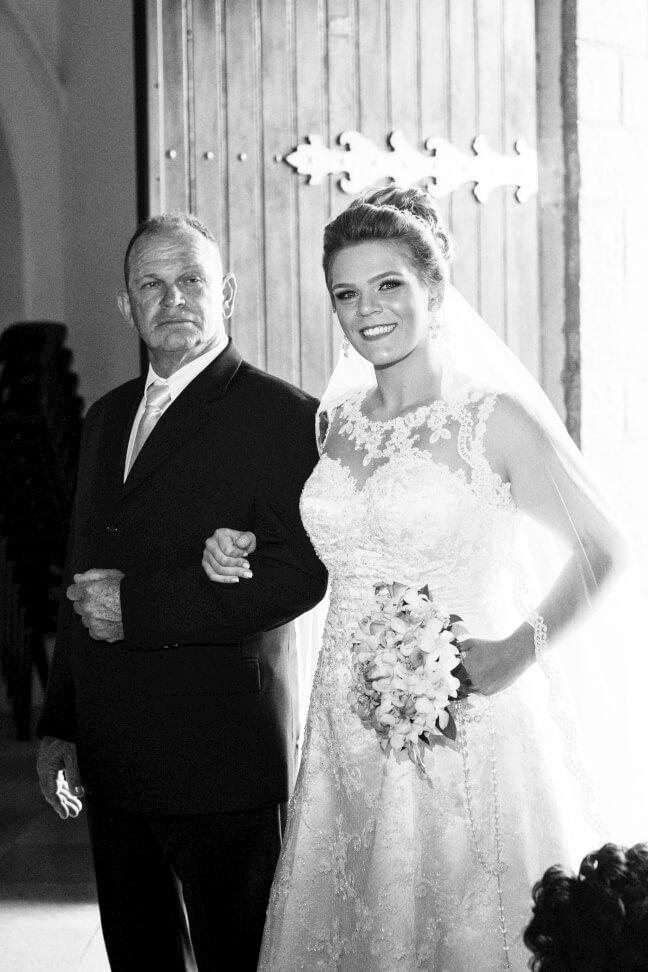 fotografo de casamento e eventos em louveira