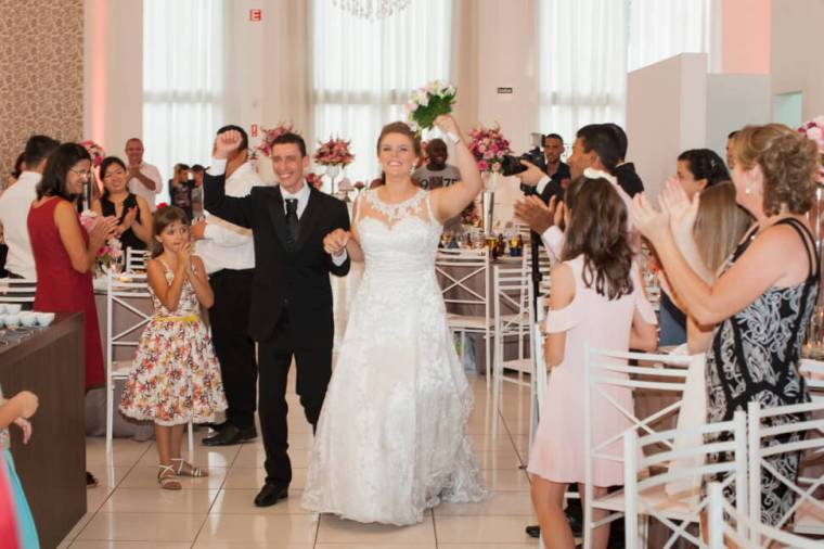fotografo de casamento e eventos em valinhos