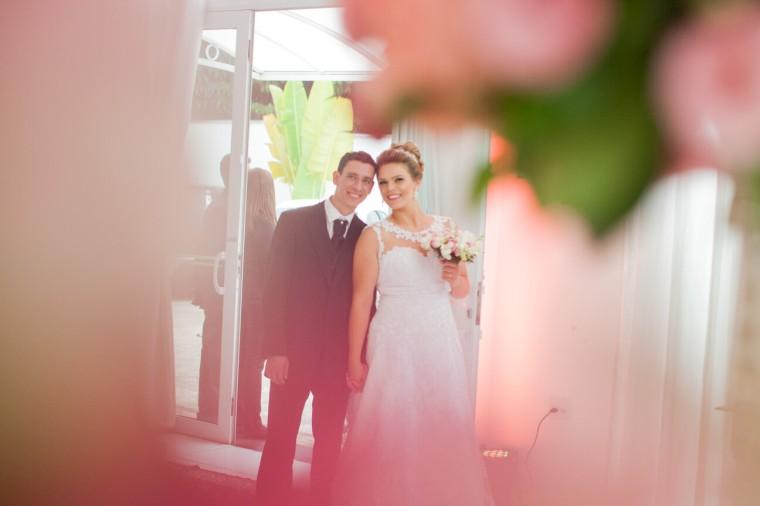 fotografia de casamento e eventos em valinhos no monet festas