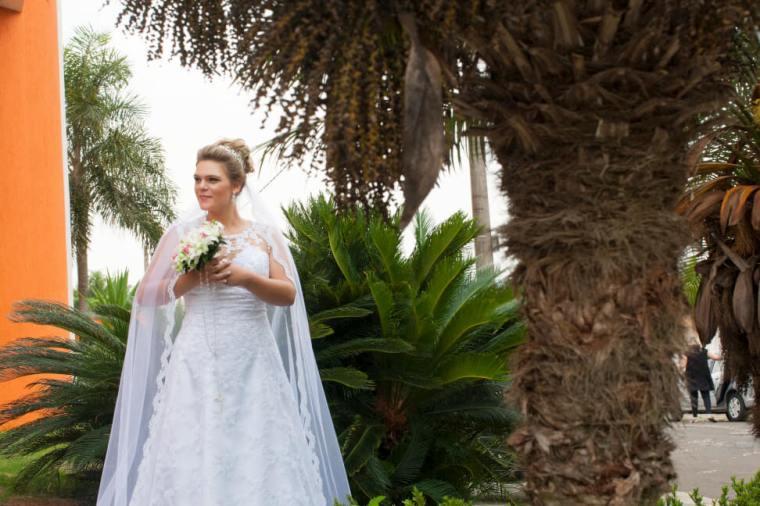 fotografia de casamento e evento em indaiatuba