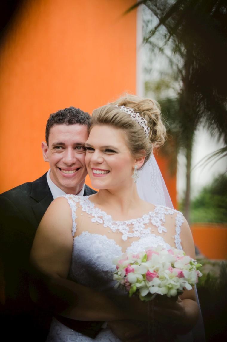 fotografia de casamento e eventos em americana